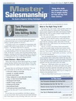 Kevin Hogan sales expert