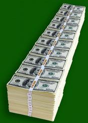 Kevin Hogan on Wealth Factors