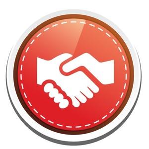 Kevin Hogan on Gaining Agreement