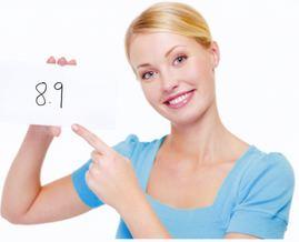Attractive Woman Make Men More Confident
