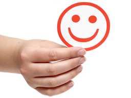 Change Mood for Effective Persuasion. istock.com/Professor25