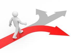 Kevin Hogan's Decision Making E-Course