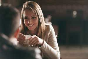 Priming and Persuasion: Flirting, Get to Yes