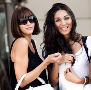 peer pressure and group identity