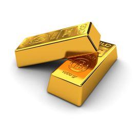 : Gold