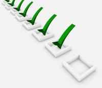 Kevin Hogan on Effective Decision Making