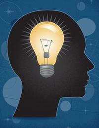 Kevin Hogan Internet Marketing Strategies
