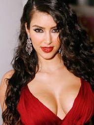 Kim Kardashian Influence Factors with Kevin Hogan