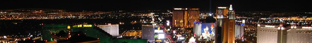Kevin Hogan Influence Las Vegas Boot Camp