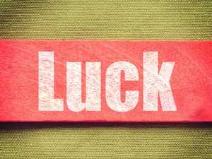 Priming and Persuasion: Lucky Numbers