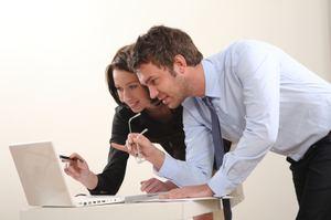 Mentors Help You Achieve Success
