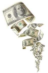 Boost Profits with Cooperative Negotiation istockphoto/LdF