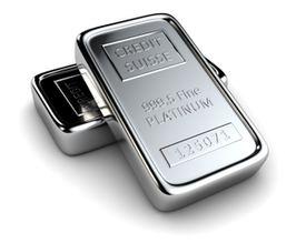 Kevin Hogan's Platinum Selling Techniques