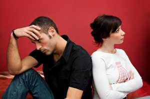 Non-Verbal Negotiation Skills