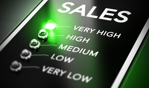 Use Sales Activators to Increase Sales