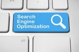 Kevin Hogan on Starting Search Engine Optimization