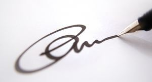 Kim Kardashian and Influence Factors - The Signature