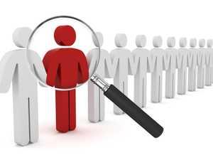 Strategic planning to win negotiations. istock.com/alexsl