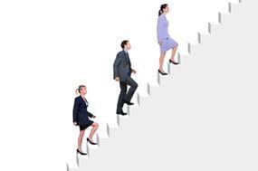 Steps to Internet Marketing Success