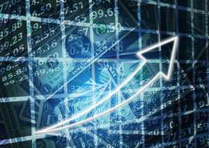 Creating Wealth - Stocks