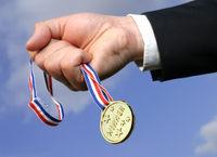 Kevin Hogan on Success, Achievement and Wealth Factors