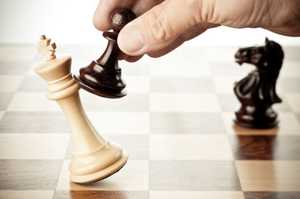 Assumptions Deadly to Negotiation, Kevin Hogan