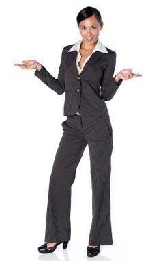 Body Language of Women in Groups, Kevin Hogan