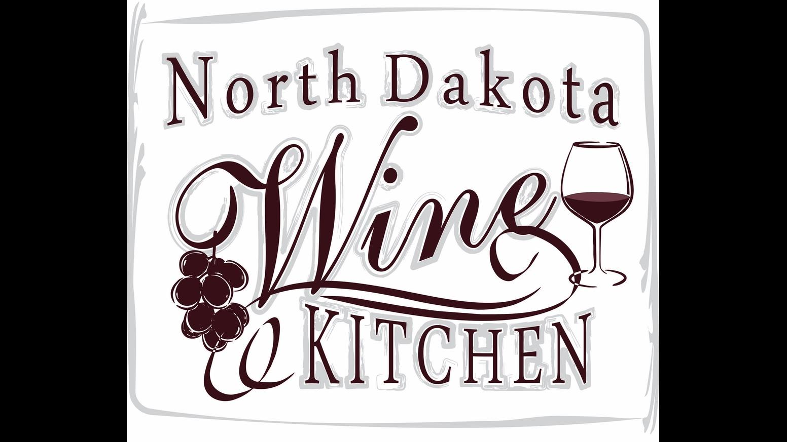 North Dakota Wine Persuasion