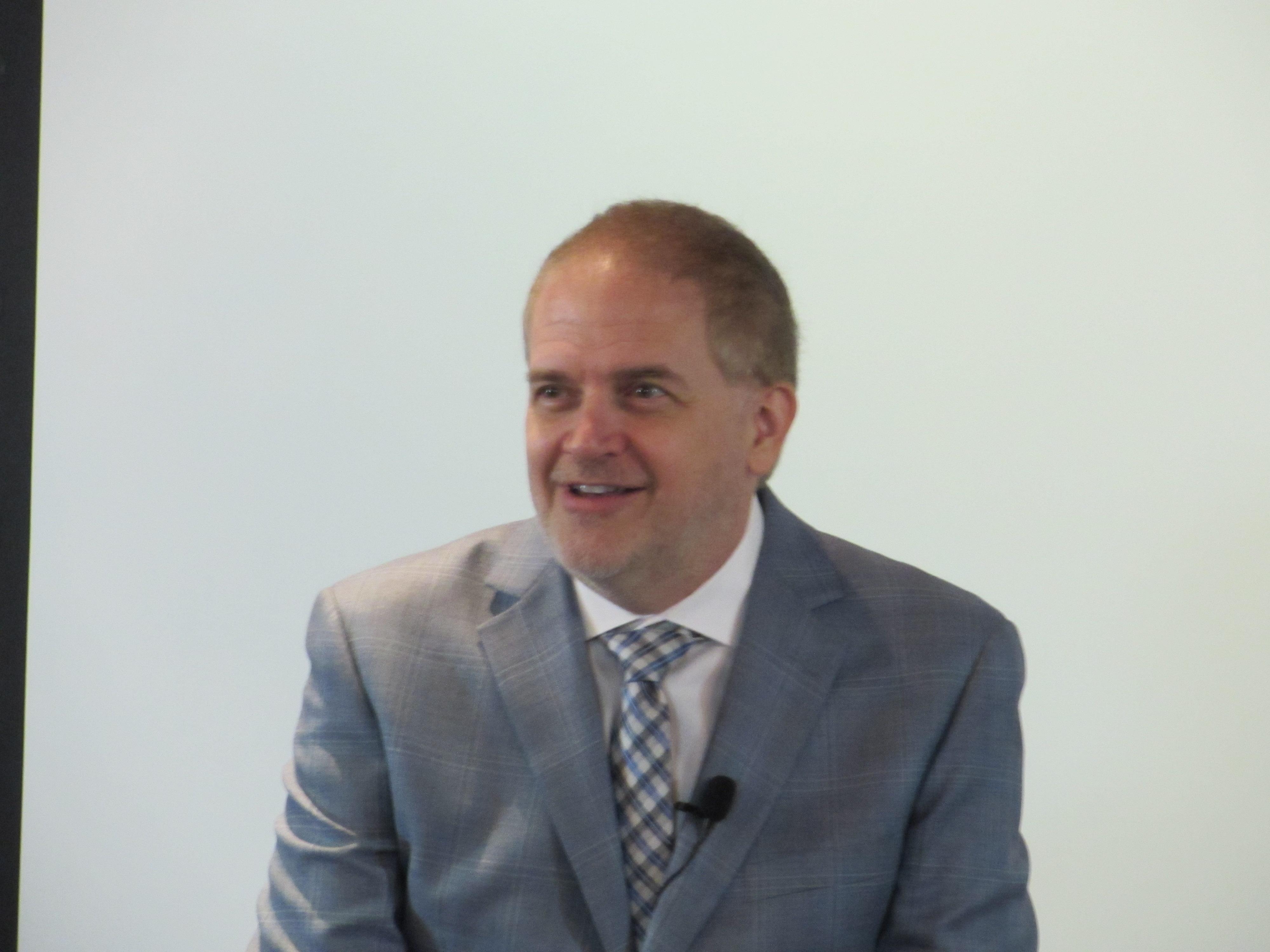 Kevin Hogan How to Persuade